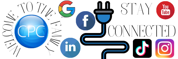 Pain Specialists Social Media