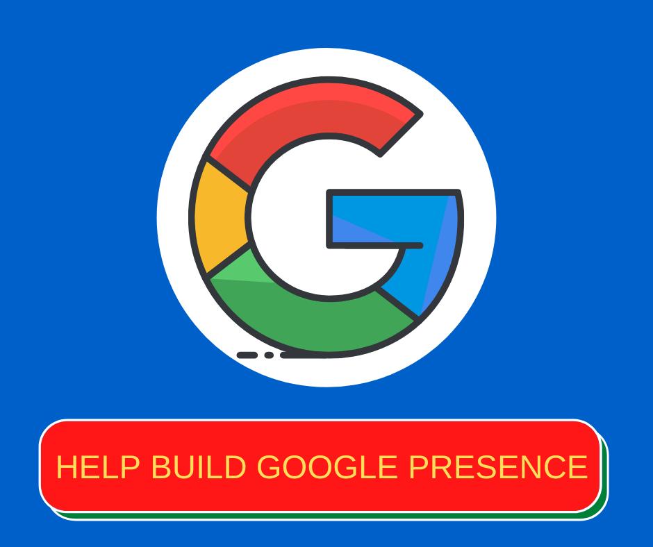 Carolinas Pain Center Google