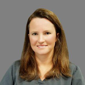 Dr. Joanna Wroblewska, MD