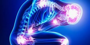 Chronic Pain Conditions